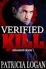 """""""Verified Kill"""" M/M BDSM Feb 5, 2014"""