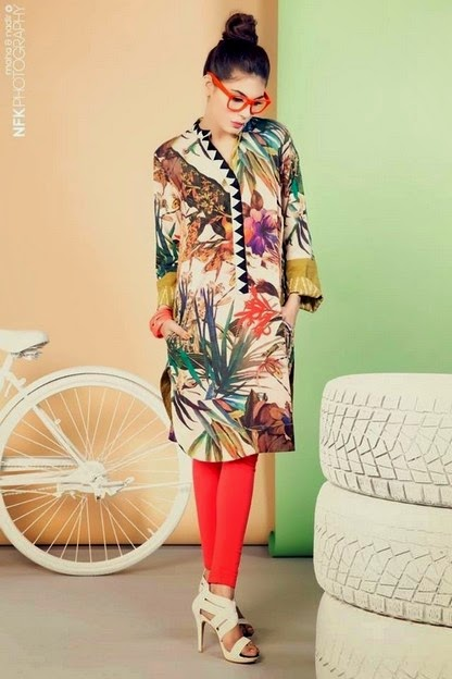 COCObyZaraShahjahan7 - Coco Collection by Zara Shahjahan