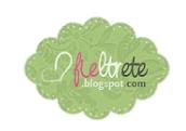http://fieltrete.blogspot.com/