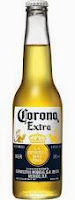 Corona Extra gluten free beer low gluten test results bottle celiac