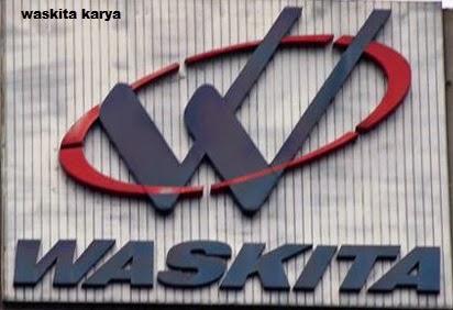 lowongan waskita karya, loker BUMN Waskita, peluang kerja waskita, rekrutmen S1 Waskita