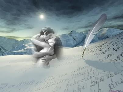 poème d'amour 116:notre histoire d'amour