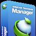 Memasang Add ons IDM CC pada Firefox 11