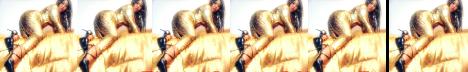 Chocolatedomme - Ebony Goddess