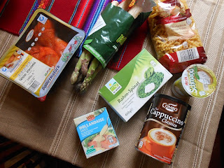 http://mops-modewelt.blogspot.de/2013/05/food-haul-bei-aldi-post.html