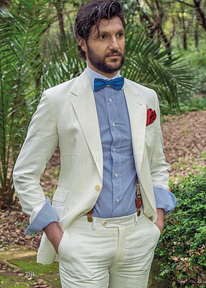Matrimonio Spiaggia Outfit Uomo : Abito da uomo per matrimonio in spiaggia su abiti