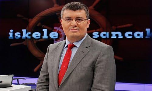 İskele Sancak - Mehmet Hacet - Haber - Kanal 7 Canli izle