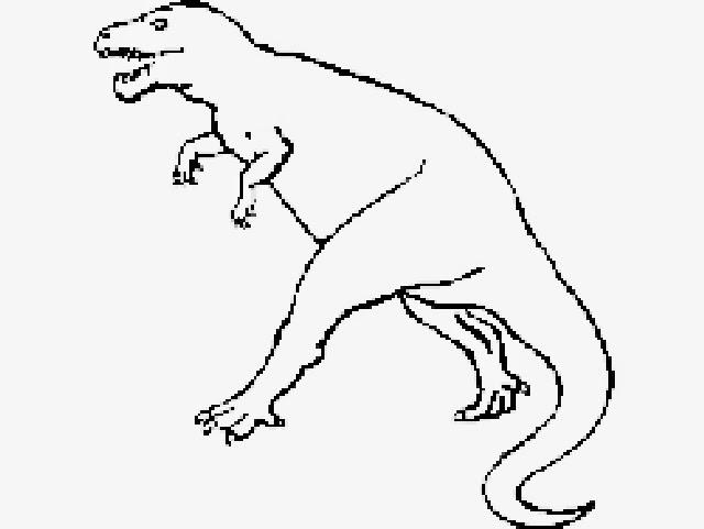 dinosaurs coloring.filminspector.com