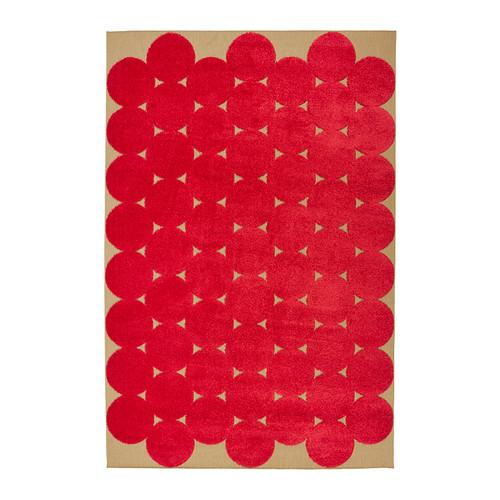 Tapetes baratos tapetes baratos ikea for Ikea tapeten