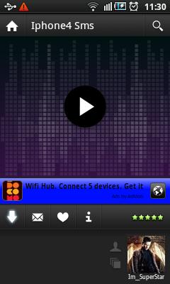 Will The HD Wallpaper Apps, Millions HD Wallpapers For, Wallpaper #9733; HD Wallpapers For