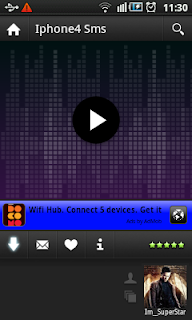 Best_Apps_For_Android_iPhone_SMS_Notification_Sound