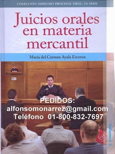 libros gratis de derecho mercantil: