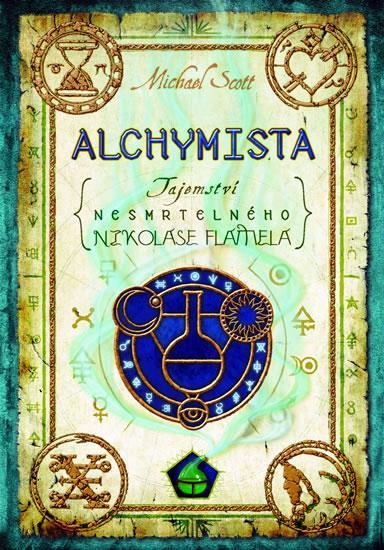 http://knihy.abz.cz/prodej/alchymista-tajemstvi-nikolase-flamela