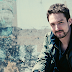 MUSIC VIDEO: Frank Turner - 'The Next Storm' + Album News