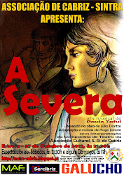 """A SEVERA"""