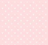 background pink polkadots