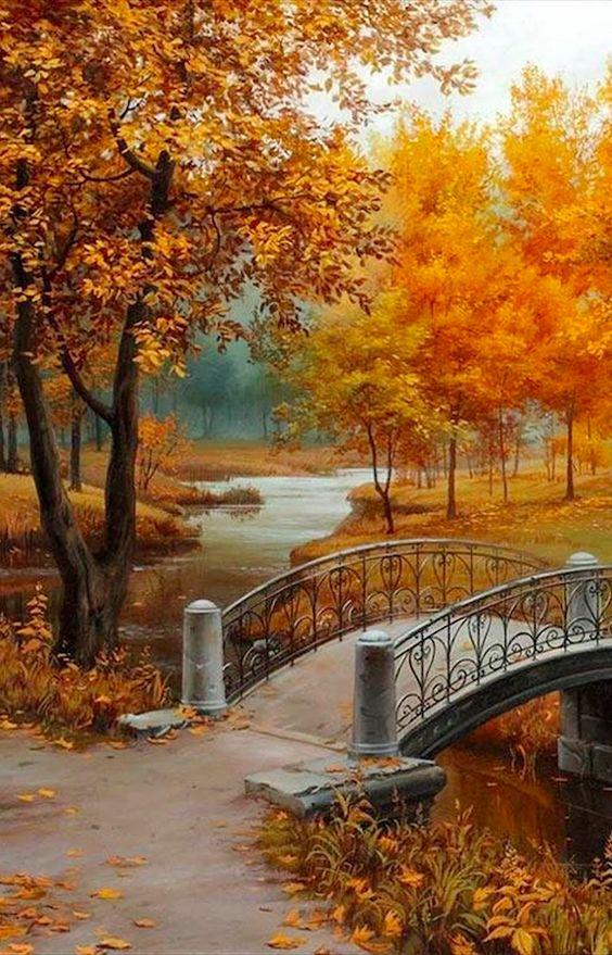 Köprüler Taşır Bizi Öte Yana