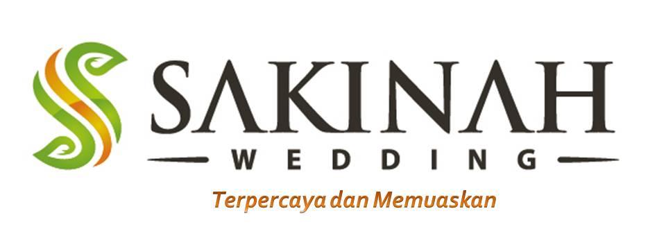 Paket  Pernikahan Lengkap Terpercaya Memuaskan Jakarta Bogor Bekasi Tangerang Bandung