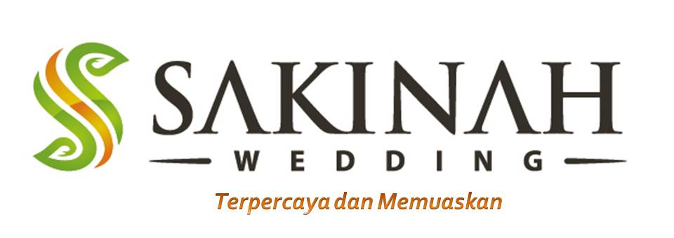 Paket  Pernikahan Lengkap Terpercaya Terbaik Jakarta Bogor Bekasi Tangerang Bandung Karawang