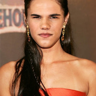 Funny Taylor Lautner