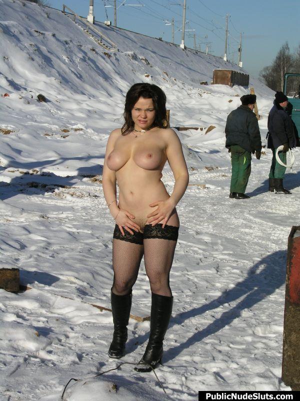 голые тюменьские девушки фото