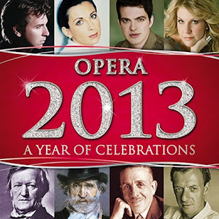 Download – CD Opera 2013 – Year of Celebrations