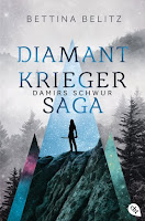 https://www.randomhouse.de/Buch/Die-Diamantkrieger-Saga-Damirs-Schwur/Bettina-Belitz/cbt/e483641.rhd