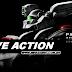 Live Action #13 | O Que Esperar em 2014?