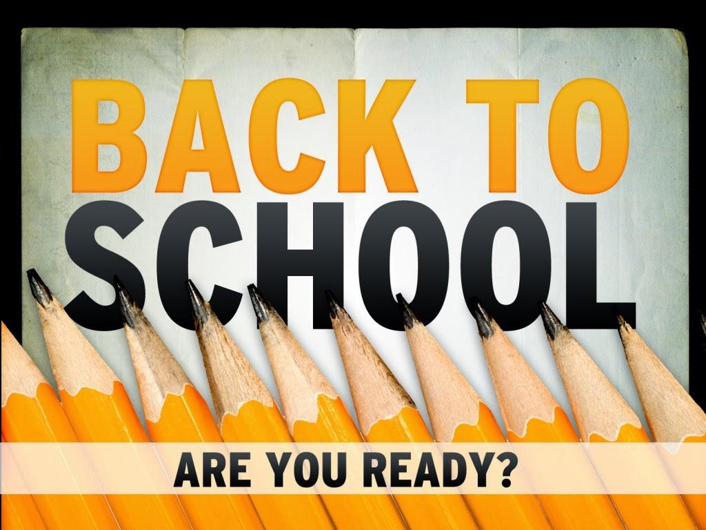 school resumes monday 23rd february