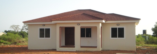Designs For Brick Houses Kenya Joy Studio Design Gallery Best Design