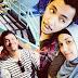6 Gambar Percutian Ulangtahun Perkahwinan Syamsul Yusof & Puteri Sarah Di Australia