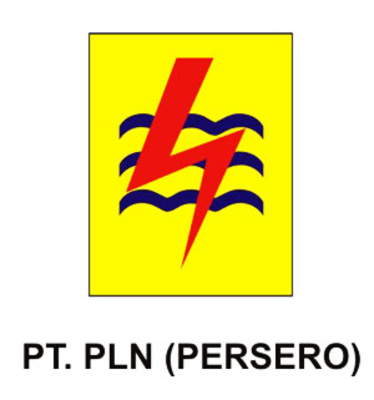 Lowongan Kerja PLN (Persero) Desember 2014