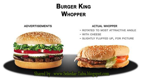 http://2.bp.blogspot.com/-nd_SR6S4PCA/TZiO1afyEkI/AAAAAAAAD4s/rHg_3B7IBEg/s1600/burger%2B3.jpg