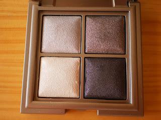 Sombras buenas, bonitas y baratas P9151399