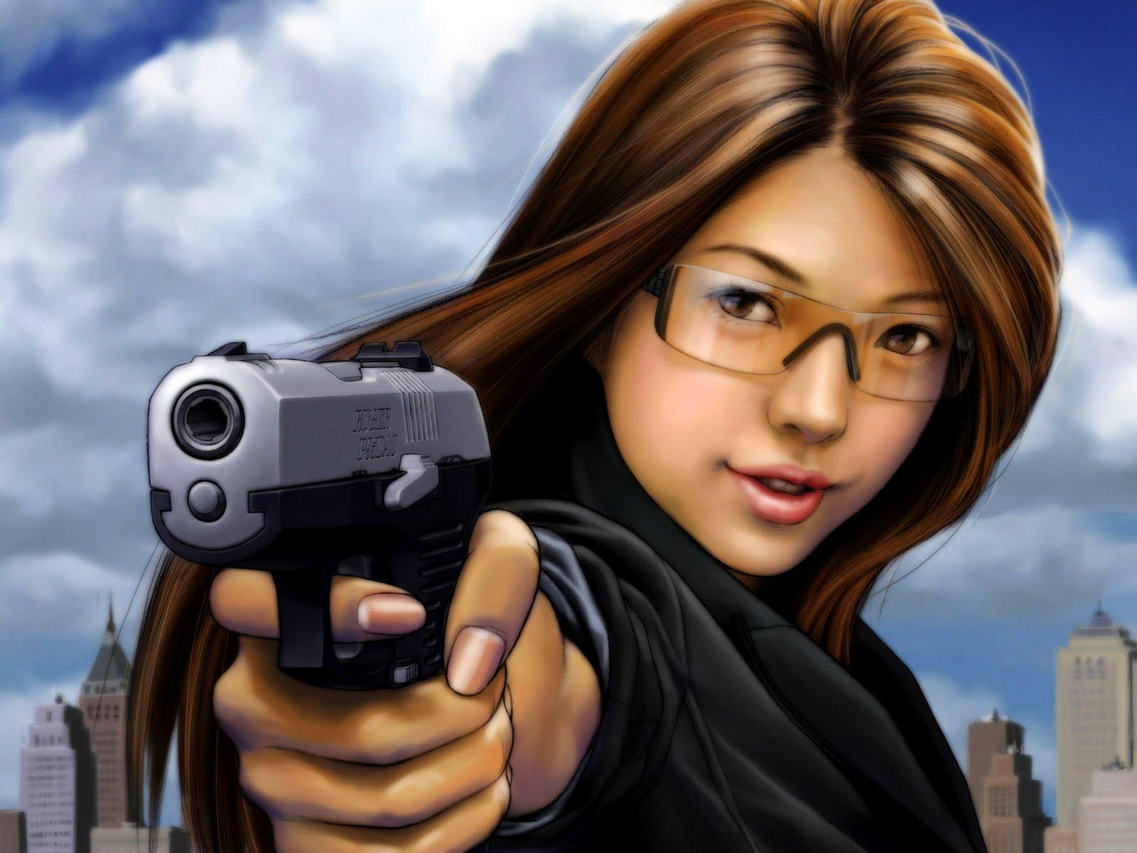 http://2.bp.blogspot.com/-ndaFtJCROos/T3u7y5wVuFI/AAAAAAAAN-w/UdCEBS332yA/s1600/fantasy%252C%2Bguns%2Band%2Bbikinis.jpg