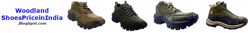 Woodland Shoes Price in India for Models,Casual, Formal,Men, Women India