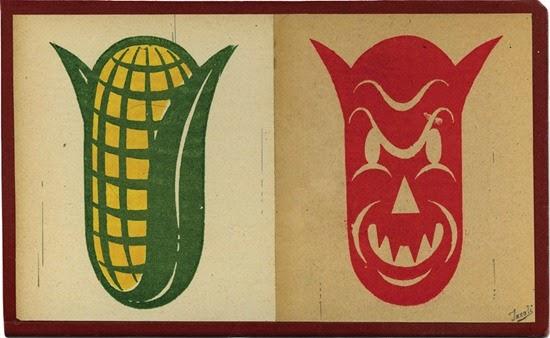 Кукурузный сироп – хуже, чем сахар.