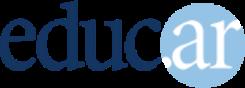 PQS en Educ.ar
