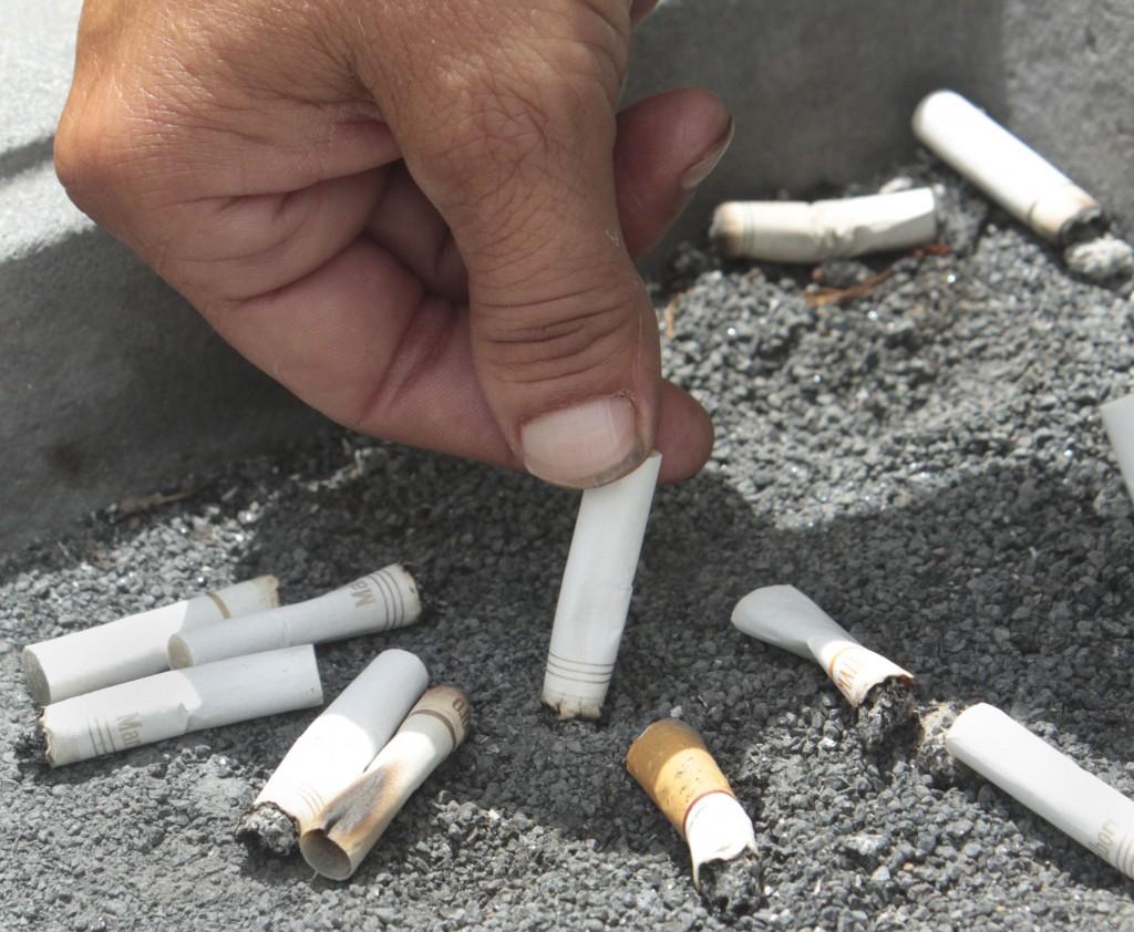 Cigarettes Marlboro prices Colorado