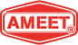 Ameet Verlag