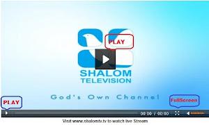 http://www.shalomtv.tv/live