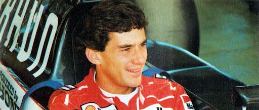 Senna%2BTyrrell.jpg