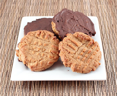 AB+cookies 2780 blog 5 Secretly Healthy and Easy Cookie Recipes