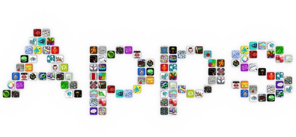 AppsoWorld
