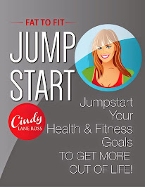 Fat to Fit Jump Start Package