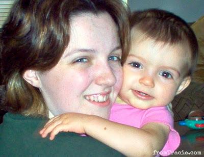 Katarina Age One