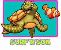 http://themes-to-go.com/surf-n-son/