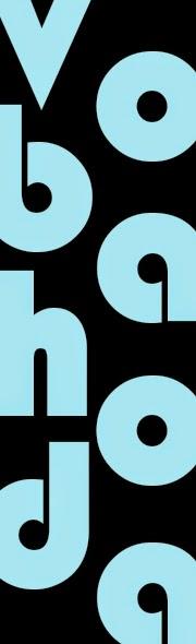 Ads12