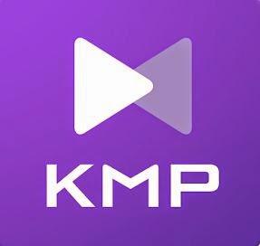 KMPlayer 1.4.0 APK