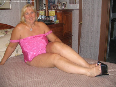 just me from southern charms